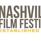 The 49th Annual Nashville Film Festival Announces The 2018 Music Films/Music City Com Photo