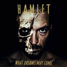 The Secret Theatre And Ript Theater Company Announce Co-Production Of  HAMLET Photo