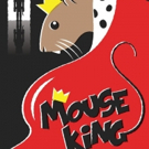 Mouse King Returns To Mandelstam Theater In South Miami This December