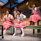 BWW Review: SCHOOL GIRLS; OR, THE AFRICAN MEAN GIRLS PLAY at Jungle Theater Photo