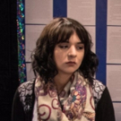 BWW Review: Twisty GIDION'S KNOT at Counter-Productions Theatre Company
