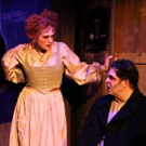 Review: Theo Ubique's Chillingly Exciting SWEENEY TODD