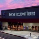 Herberger Theater Center Announces Partnership with Arizona Broadway Theatre, Arizona Opera and Childsplay