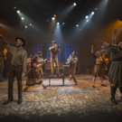 Underscore Theatre's HAYMARKET Extends Through September 16 Photo