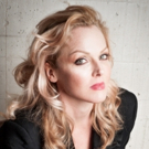 Storm Large Stages One-Night-Only Performance At The Lincoln October 21