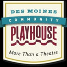 DM Playhouse Presents LITTLE RED HEN at Friday Funday Photo