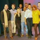 Meet The Cast Of HALLELUJAH, BABY At York Theatre Company