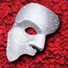 LOVE NEVER DIES Makes Tulsa Premiere, Tickets On Sale 9/24 Photo