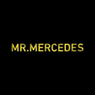 Scoop: Coming Up on a New Episodes of MR. MERCEDES on AT&T Audience Network - Wednesday, September 19, 2018