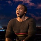 BWW Review:  Joshua Henry Thrills in Jack O'Brien's Drastically Edited Version of Rod Photo