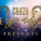 The Crazy Coqs Presents Concert Series Announces Upcoming Lineup