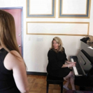 Photo Coverage: NiCori Youth/Alumni Cabaret Showcase Plays The Triad Photo