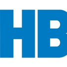 HBO Announces Finalists of HBO Asian Pacific Visionaries Short Film Competition