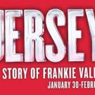 Jersey Boys Returns to Sacramento: January 30-February 4 Photo