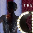 CHICAGO The Musical Comes to The Fulton Theatre