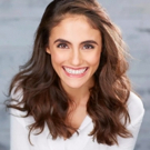 BWW Interview: Jessie Cannizzaro Talks Filming PUFFS, the Play Itself, and Being a Harry Potter Nerd