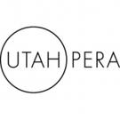 Utah Opera Announces 2018-19 Season