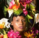 BWW Review: Nashville Shakespeare Festival's Magical MIDSUMMER Heralds a 30th Anniversary