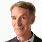 Bill Nye, Donny & Marie, and More Come to Dr. Phillips Center