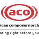 American Composers Orchestra Presents DREAMSCAPES at Carnegie Hall This April