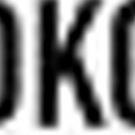 Britbox, From BBCStudios And ITVAnnounces Next Original Series DARK HEART