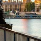 Travelling to London's South Bank: Transport and Navigation Tips