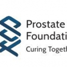 The Prostate Cancer Foundation Launches PSA Starring Actor Dax Shepard