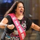 JMU Grad Returns to Her Roots Performing in The Shenandoah Fringe Photo