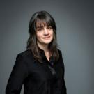Tony, OBIE, and Drama Desk Award Winner Pam Mackinnon Named New Artistic Director At  Photo