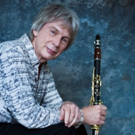 Artist Series Concerts Celebrates Bernstein With Performances By Clarinetist Richard Stoltzman And His Son