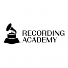 Recording Academy Invites 900 Music Creators To Join As Voting Members