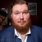 Comedian Dan LaMorte to Launch Spring 2019 Tour at Bridgeport's Historic Bijou