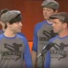 VIDEO: Preview Theatre Tulsa's Oklahoma Premiere Of NEWSIES Video