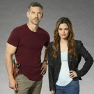 Scoop: Coming Up on an Episode of TAKE TWO on ABC - Today, September 6, 2018