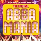3,000 Miles Off-Broadway Productions  Presents  ABBAMANIA Photo