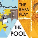 Previews Start On Wednesday For THE POOL At The Flea Theater