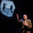 Immersive Production THE OBLIGATION Comes to San Francisco