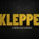 Comedy Central Presents New Documentary Series KLEPPER Photo