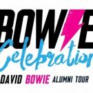 A BOWIE CELEBRATION Announces West Coast Tour Dates Photo