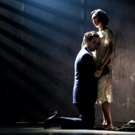Photo Flash: First Look at Clive Owen & Company in M. BUTTERFLY- Opens Tonight!