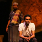 BWW Review: A CRACK IN THE SKY at History Theatre
