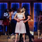 DIRTY DANCING se despide de Madrid esta semana