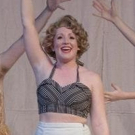 BWW Review: Take a Trip to SOUTH PACIFIC at the Belmont