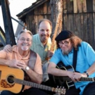 The Kingston Trio & The Limeliters Come to the Morrison Center