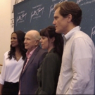 BWW TV: Audra McDonald & Michael Shannon Talk FRANKIE AND JOHNNY IN THE CLAIR DE LUNE Video