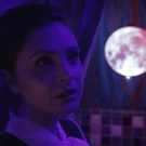 Review: IN ANOTHER ROOM Offers Site-Specific Haunted House Immersive Experiences Photo