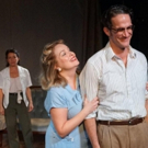 BWW Review: SArTrE!   'No Exit' brings Hell to the Chapel. Photo