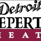 Detroit Repertory Theatre Announces 62nd Season
