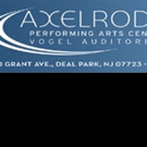 Axelrod Performing Arts Center Adds Additional Audition Date For HIGH SCHOOL MUSICAL Summer Intensive