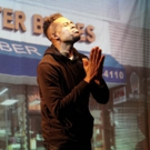 A BROOKLYN BOY Approaches Opening at East Village Playhouse Photo